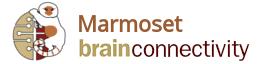 Marmoset Brain Connectivity Atlas